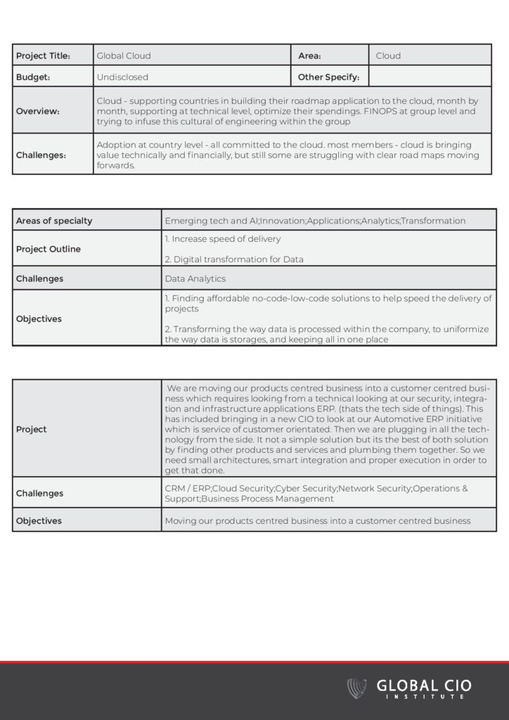 iDelegate Projects (1)-page-002